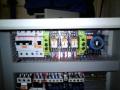 elektrikarpruhonice.cz-cisticka-odpadnich-vod-02