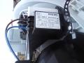 elektrikarpruhonice-cz-verejne-osvetleni-01