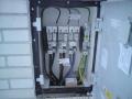 elektrikarpruhonice.cz-zapojeni-jisticu-06