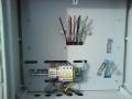 elektrikarpruhonice.cz-zapojeni-jisticu-07