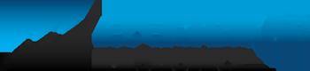 Elektrikář Průhonice Logo